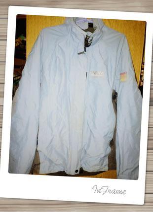 Лыжная куртка peak performance b6c9f8bd0107f
