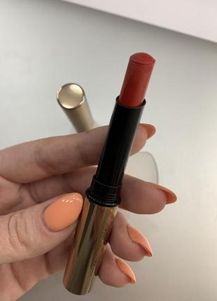 Помада kiko milano long lasting lip stylo 06