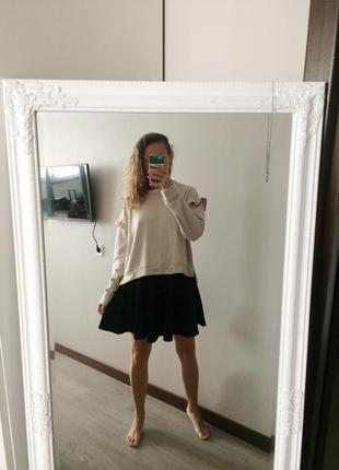 Спідниця new look
