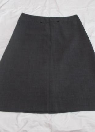 Классическая юбка mexx suits