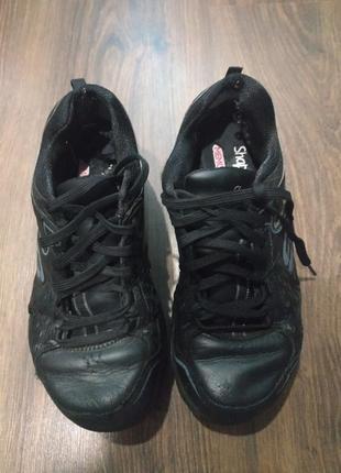 Кроссовки ортопедические, кроссовки