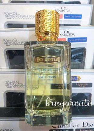 Наркотик⚡100 мл парфюмированная вода, арабская парфюмерия
