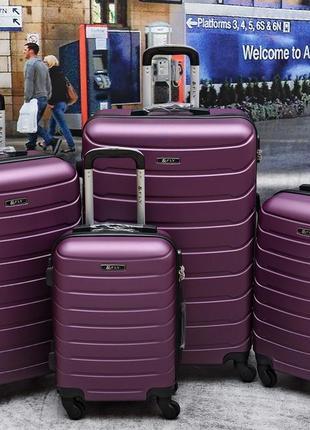 Чемодан,валіза ,дорожная сумка,польский бренд, качественный ,надёжный