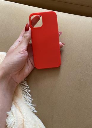 Чехол для iphone 12mini