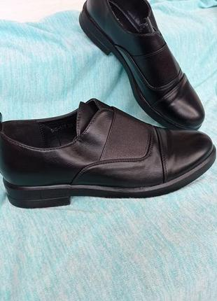 Туфли,лоферы, обувь