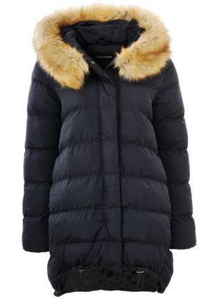 Зимняя куртка бренд