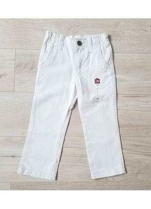 Крутие джинси джинсы штани брюки arizona jean 3 t оригинал usa