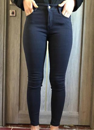 Скинни джинсы все новые🔥шок цена только 2 дня