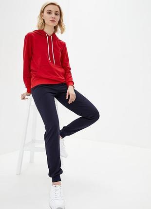 Спортивные штаны, размер s-2xl2 фото