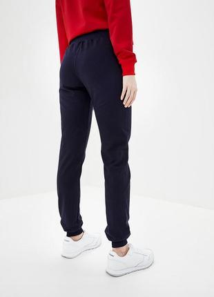 Спортивные штаны, размер s-2xl4 фото
