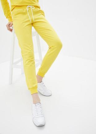 Спортивные штаны, размер s-2xl
