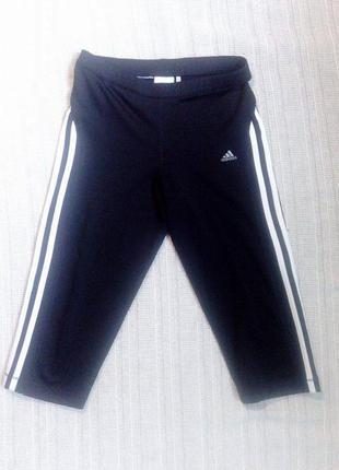 Adidas спортивні штани