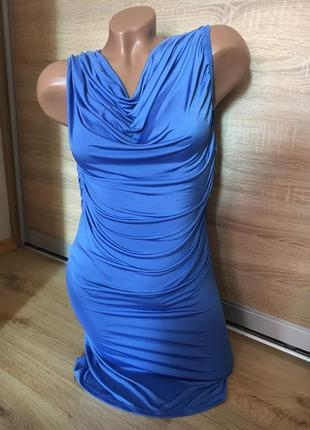 Красива сукня