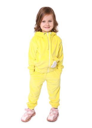 Спортивный костюм lisa k063577