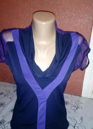⭐розвантажую шафу⭐ блузка
