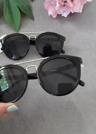 Солнцезащитные очки h&m5 фото