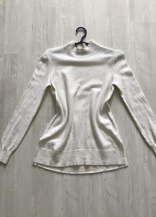 Оригінальний светер