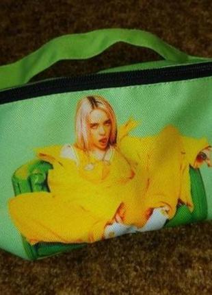 Бананка/сумка/ рюкзак