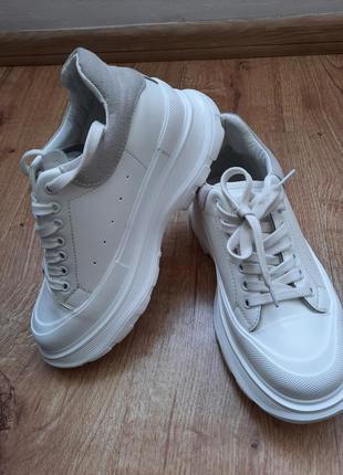 Кроссовки, кросовки, кросівки , кеди