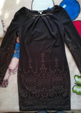 Платье jhiva с