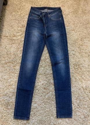 Продам новые джинсы!