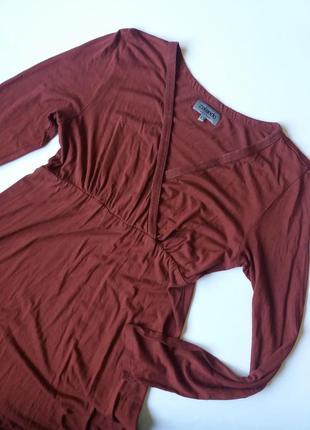 Платье zalando