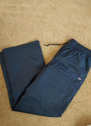 Спортивні штани на літо