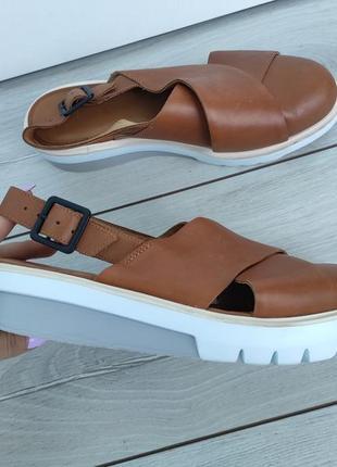 Оригінальне ексклюзивне взуття від преміального бренду camper