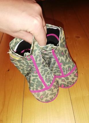 Шкарпетки пляжні/носки пляжние/аквашузи/обувь  для моря, пляжа, басейна duukies beach & socks