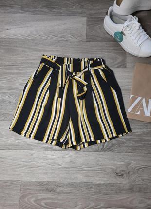 Итальянские летние шорты