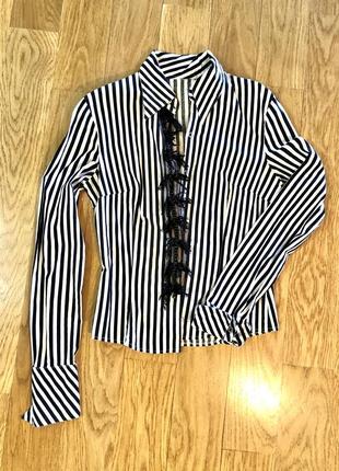 Блузка 1+1=3
