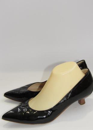 Bruglia женские туфли лодочки италия  l19
