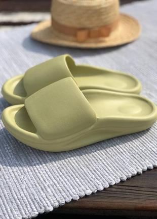🌴🌴🏖️ шлёпки пена-полимер шлепки тапки тапочки тапули шлёпанцы