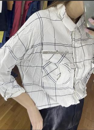 Блуза, рубашка imperial