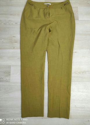 🔥шикарные легкие летние брюки от vangeliza
