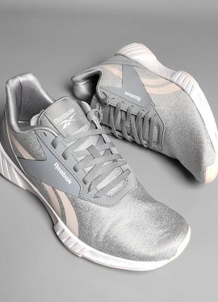 Оригінальні кросівки reebok lite plus 2 fx1718