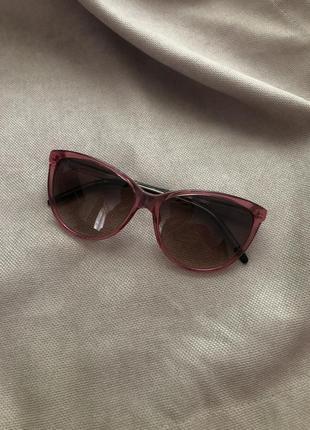 Окуляри / очки gucci. оригінал