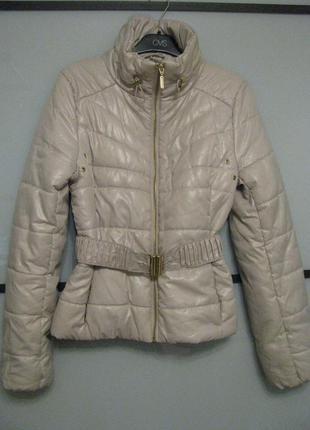 Куртка h&m, размер  46