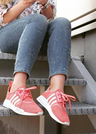 Кросівки літні! sale