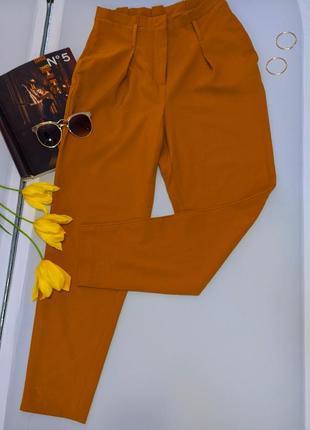 Стильні брюки 💣