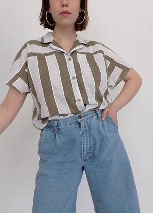 🤎 легка сорочка 🤎