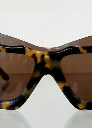 Оригинальные женские очки