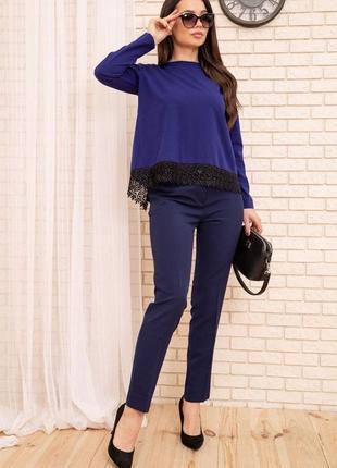 Шикарная эффектная блуза кофта молния 2 цвета m l xl xxl
