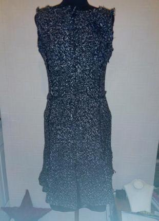 Monton, платье.