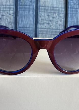 Очки 👓 солнцезащитные
