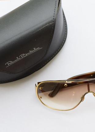 Солнцезащитные очки valentino, оригинал.