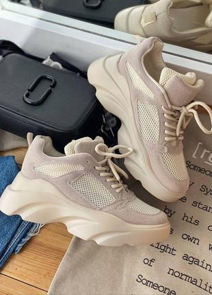Кросівки кроссовки