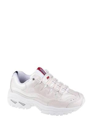 Модные женские кроссовки скечерс /оригінальні жіночі кросівки skechers