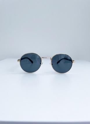 Женские очки солнцезащитные очки2 фото