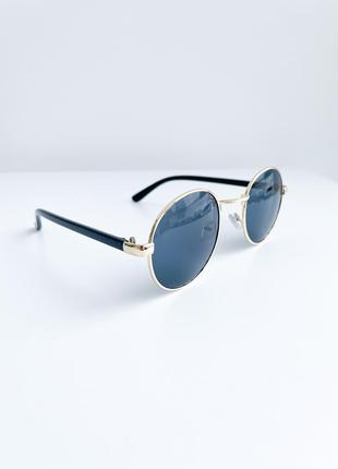 Женские очки солнцезащитные очки3 фото